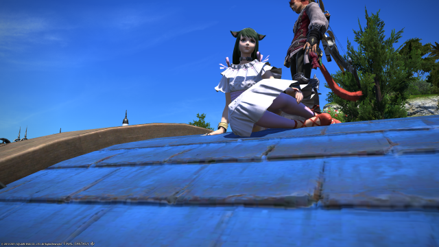 s_ffxiv_20150725_010828.png
