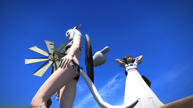 s_ffxiv_20150725_010847.png