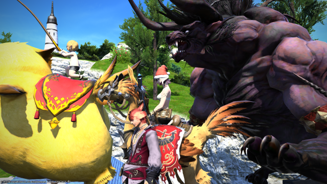 s_ffxiv_20150725_011601.png