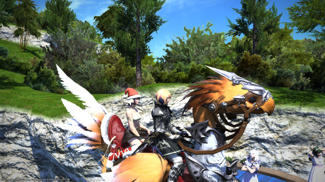 s_ffxiv_20150725_011917.png