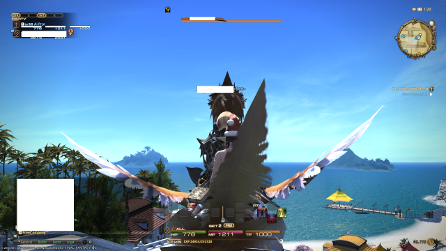 s_ffxiv_20150725_012050.png