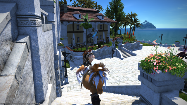 s_ffxiv_20150725_012102.png