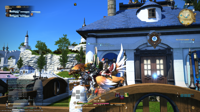 s_ffxiv_20150725_012149.png