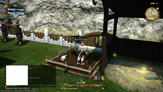 s_ffxiv_20150725_012643.png
