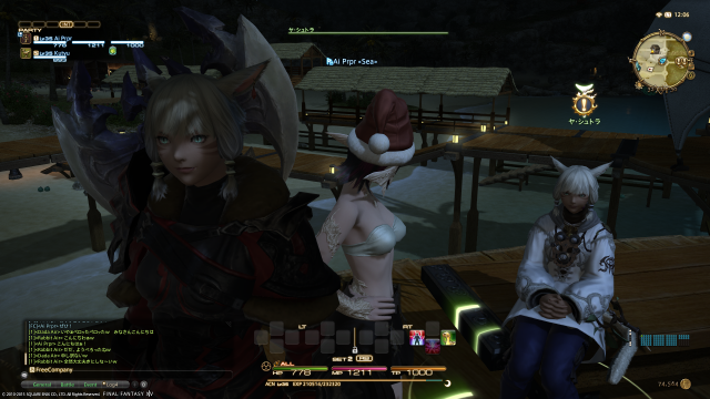 s_ffxiv_20150725_120652.png