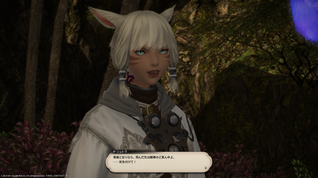 s_ffxiv_20150726_155948.png