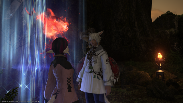 s_ffxiv_20150726_160013.png
