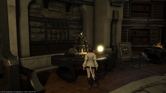 s_ffxiv_20150726_160957.png