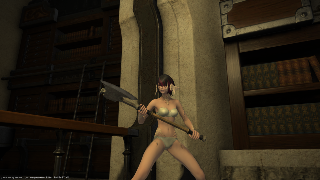 s_ffxiv_20150726_161221.png
