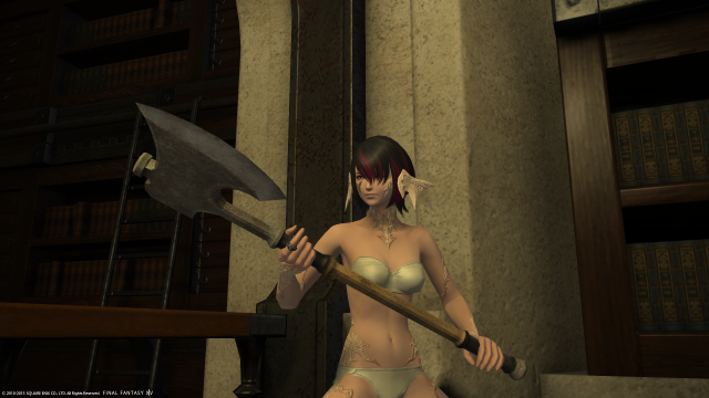 s_ffxiv_20150726_161237.png