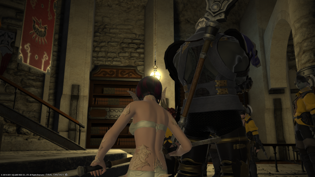 s_ffxiv_20150726_161249.png