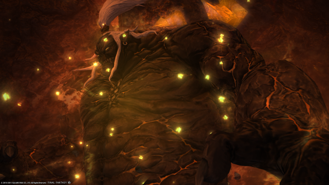 s_ffxiv_20150726_204332.png