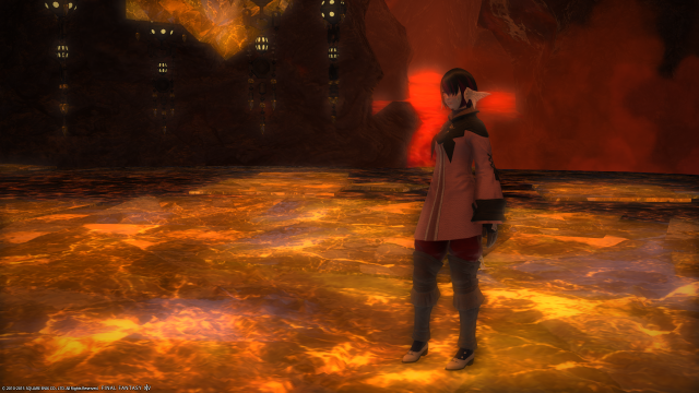 s_ffxiv_20150726_204344.png