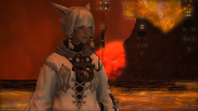 s_ffxiv_20150726_204613.png