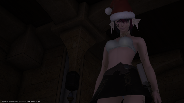 s_ffxiv_20150726_211639.png