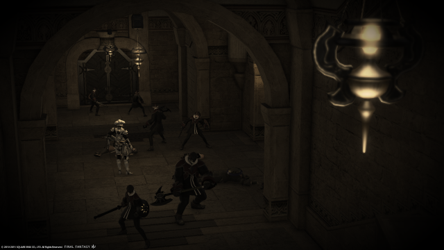 s_ffxiv_20150726_211737.png
