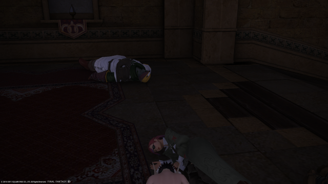 s_ffxiv_20150726_212318.png