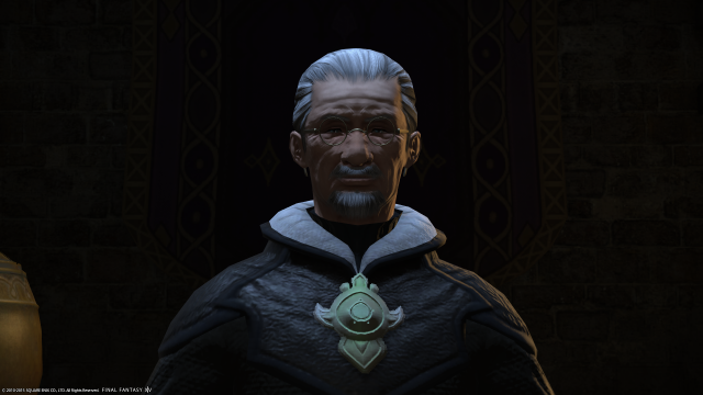 s_ffxiv_20150726_214118.png