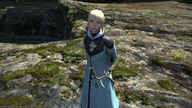 s_ffxiv_20150727_124650.png