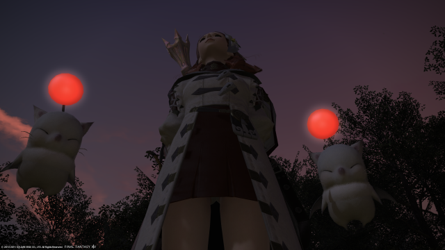 s_ffxiv_20150727_133700.png