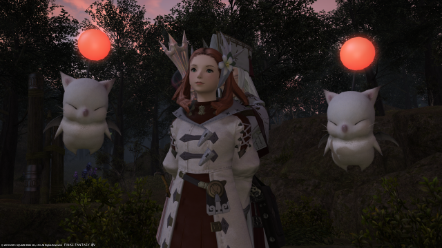 s_ffxiv_20150727_133704.png