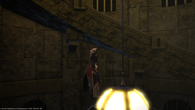 s_ffxiv_20150727_165250.png