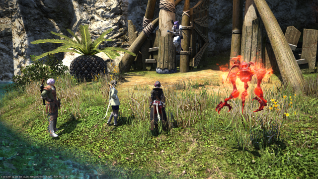 s_ffxiv_20150727_231952.png
