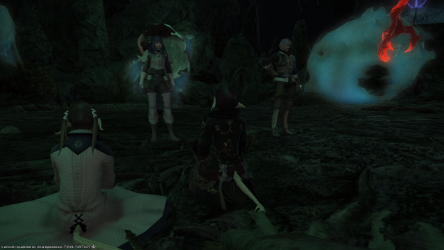s_ffxiv_20150727_233623.png