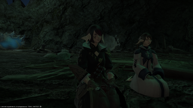 s_ffxiv_20150727_234001.png