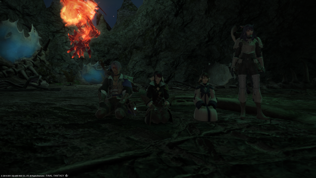 s_ffxiv_20150727_234016.png