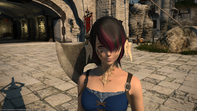 s_ffxiv_20150729_110941.png