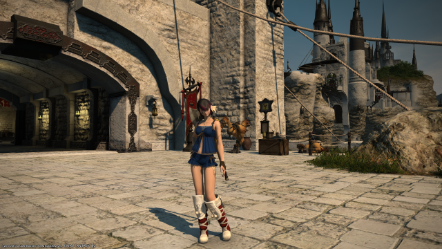 s_ffxiv_20150729_110952.png