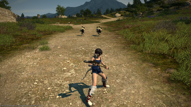 s_ffxiv_20150729_111145.png