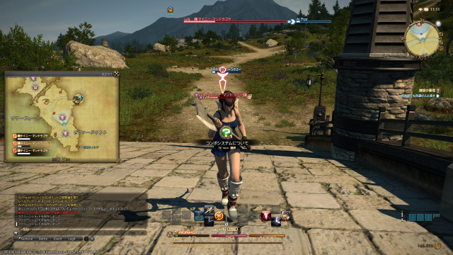 s_ffxiv_20150729_111150.png