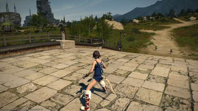 s_ffxiv_20150729_111156.png