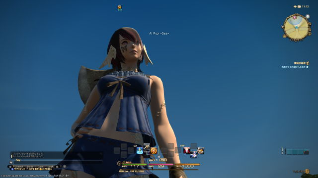 s_ffxiv_20150729_111247.png