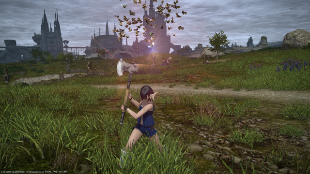 s_ffxiv_20150729_111401.png