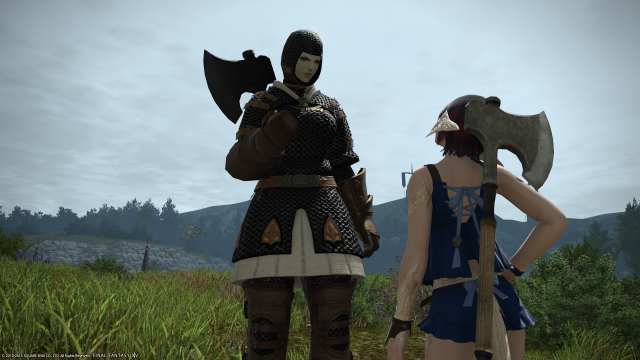 s_ffxiv_20150729_112134.png
