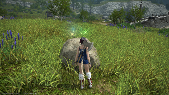s_ffxiv_20150729_112249.png