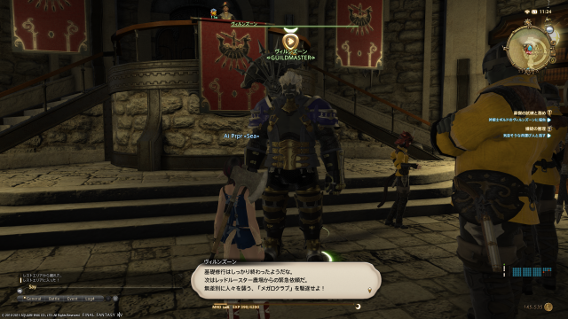 s_ffxiv_20150729_112442.png