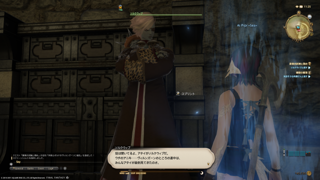 s_ffxiv_20150729_112515.png