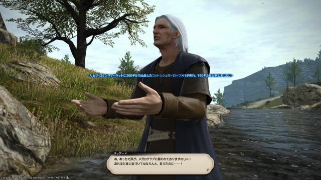 s_ffxiv_20150729_112747.png