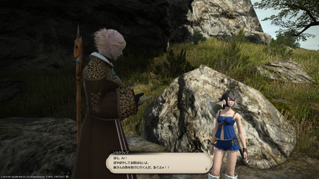 s_ffxiv_20150729_112753.png