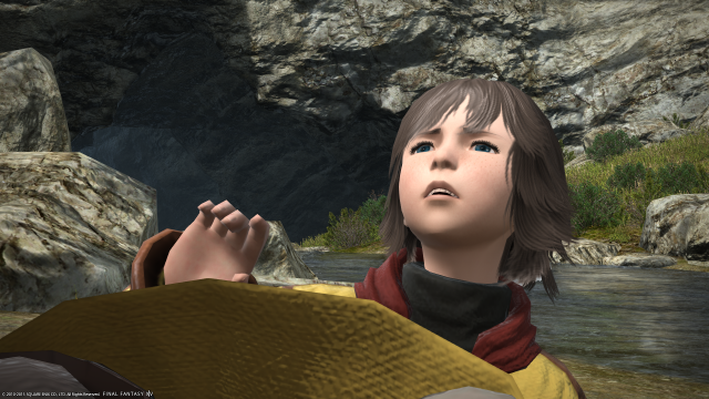 s_ffxiv_20150729_112855.png