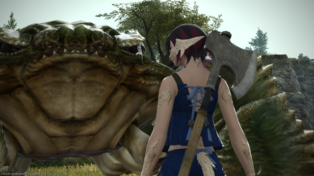 s_ffxiv_20150729_112900.png