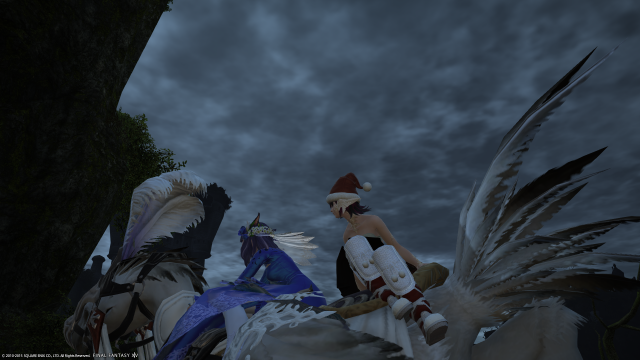s_ffxiv_20150730_002237.png
