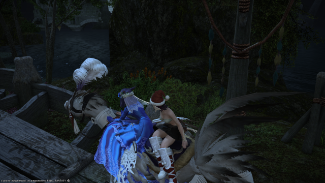 s_ffxiv_20150730_002239.png