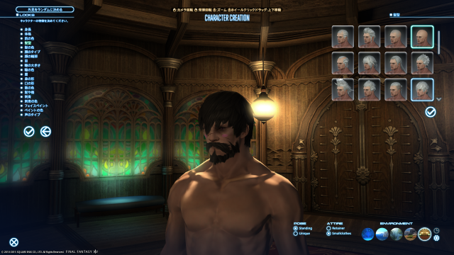 s_ffxiv_20150731_130058.png