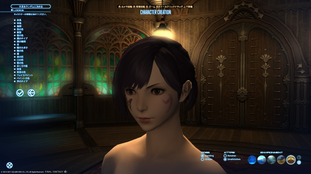 s_ffxiv_20150731_130356.png