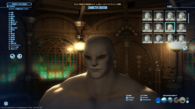 s_ffxiv_20150731_132216.png